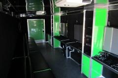 green_int8