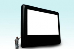 movie-screen