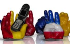 wax-hands-phone