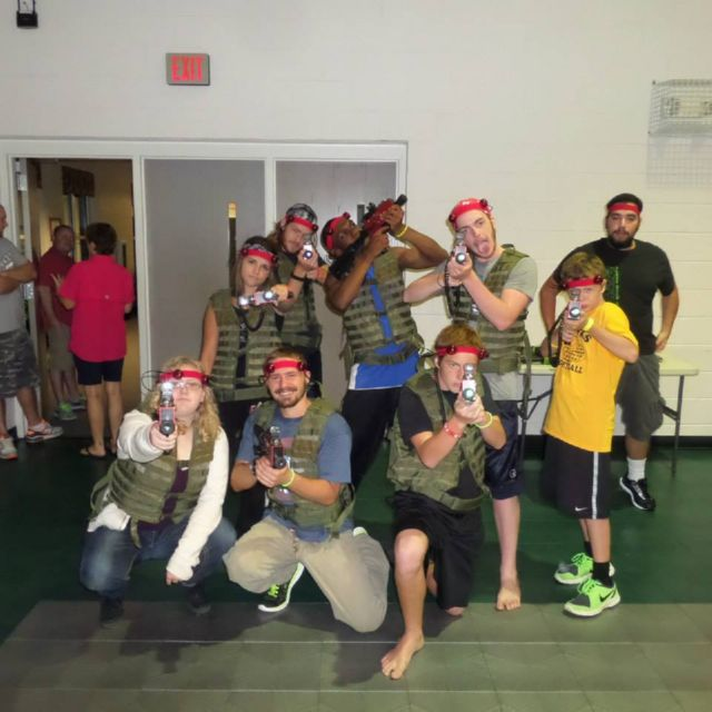 laser-tag-party-in-west-virginia