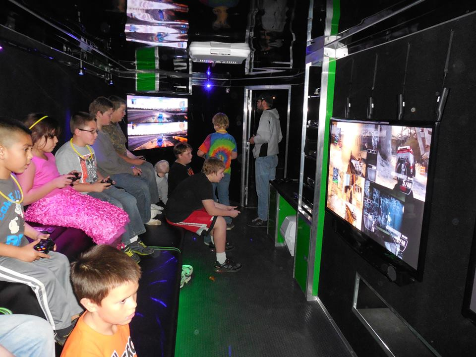 video-game-truck-trailer-party-in-west-virginia